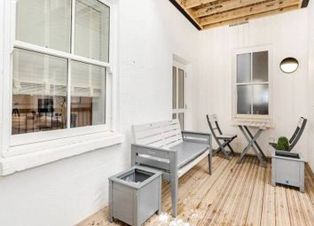 Thumbnail 2 bed flat to rent in Union Street, Brighton, East Sussex