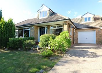 Thumbnail 4 bed detached bungalow for sale in Moorlands, Wickersley, Rotherham, South Yorkshire
