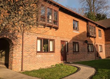 Thumbnail 1 bed property for sale in Rocks Park Road, Uckfield