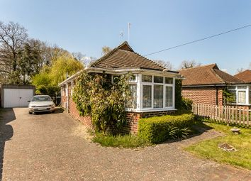 Tudor Close, Smallfield, Horley, Surrey RH6. 2 bed semi-detached house for sale