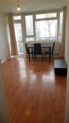 Thumbnail 2 bedroom flat to rent in Strathdon Drive, London