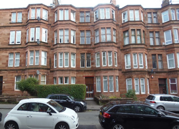 Thumbnail 1 bed flat to rent in Skirving Street, Shawlands, Glasgow, 3Ah