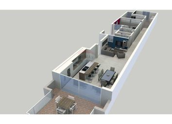 Thumbnail 3 bed apartment for sale in Mosta, Malta