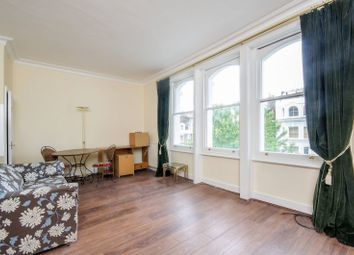 Thumbnail 1 bed flat to rent in Colville Road, Notting Hill Gate, London