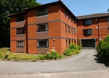 Thumbnail 2 bed flat to rent in Woodbourne Court, Sale, 3Tt.