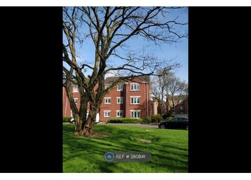 Thumbnail 2 bedroom flat to rent in Rothwell, Leeds