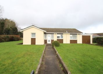 Thumbnail 2 bed detached house for sale in Lezayre Park, Ramsey, Ramsey, Isle Of Man
