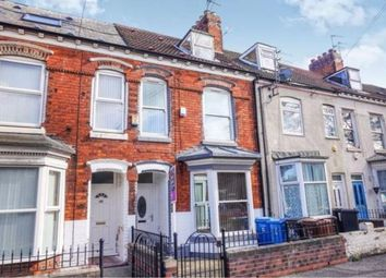 2 bed property to rent in Plane Street, Hull HU3