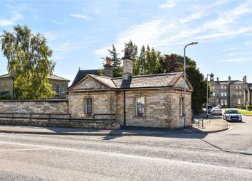 Thumbnail 3 bed bungalow for sale in Caistor Drive, Bracebridge Heath