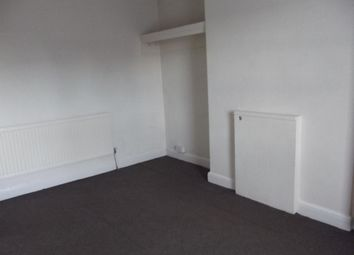 Thumbnail 3 bedroom terraced house to rent in Linden Terrace, Beeston