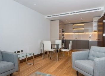 Thumbnail 3 bed flat to rent in Mare Street, Hackney Gardens