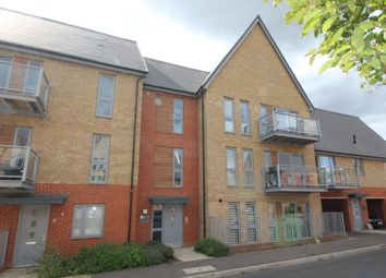 Repton Avenue, Ashford TN23. 2 bed flat for sale