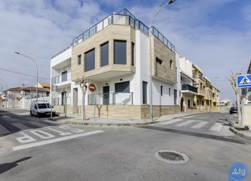 Thumbnail 2 bed apartment for sale in Av Costa Blanca, 167, 03191 Pueblo Latino, Alicante, Spain