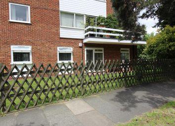 Thumbnail 2 bed maisonette for sale in Sevenoaks Road, Orpington, Kent