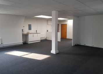 Thumbnail Office to let in East Suite, Cottis House, Locks Hills, South Street, Rochford