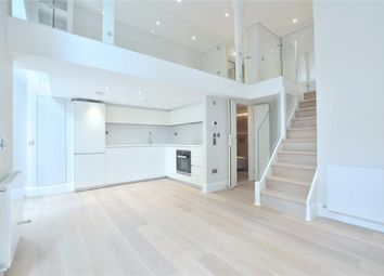 Thumbnail 1 bed flat for sale in The Imperial Notting Hill, Notting Hill