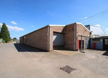 Thumbnail Commercial property to let in New Close 3, Wimborne