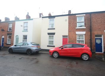 Thumbnail 2 bed property for sale in Walter Street, Chester