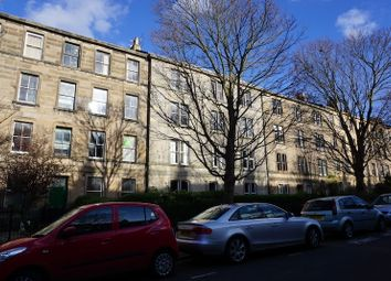 Thumbnail 2 bedroom flat to rent in Gladstone Terrace, Marchmont, Edinburgh