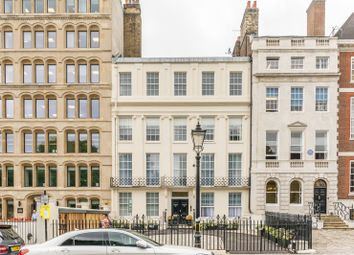 Thumbnail Studio for sale in Lincolns Inn Fields, Holborn