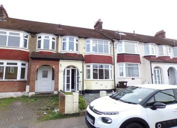 Thumbnail 3 bed property to rent in Blaker Avenue, Rochester