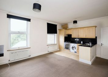 Thumbnail 2 bedroom flat for sale in Baker Street, Enfield