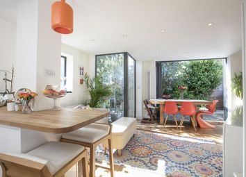 4 bed end terrace house for sale in Tresco Road, Nunhead SE15