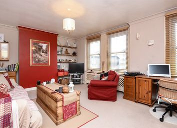 Thumbnail 2 bed flat for sale in Osborne Terrace, Church Lane, London