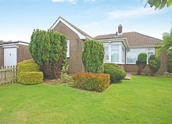 Thumbnail 2 bedroom detached bungalow for sale in North Boundary Road, Copythorne, Brixham
