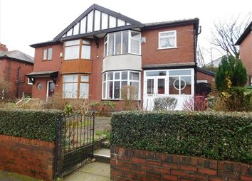 Thumbnail 3 bed property for sale in St Ethelberts Avenue, Bolton