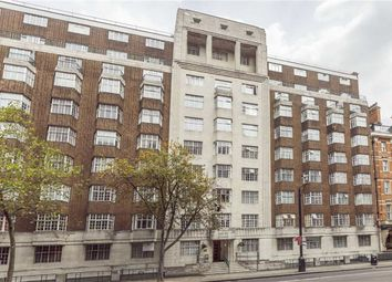 Thumbnail 1 bed flat for sale in Woburn Place, London
