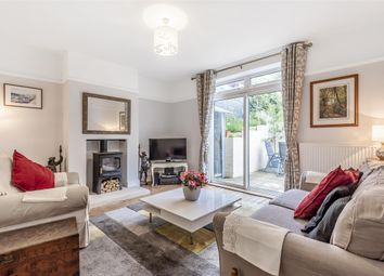Thumbnail 3 bed semi-detached house to rent in Warminster Road, Bath, Somerset