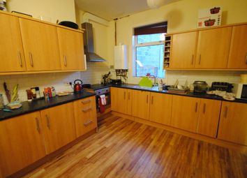 Thumbnail 4 bed shared accommodation to rent in 29A Otley Road, Headingley