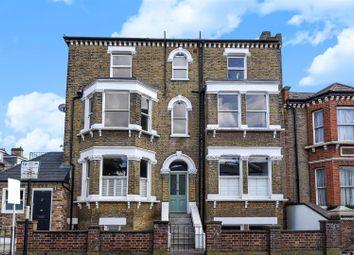 Thumbnail 3 bed maisonette for sale in Eglantine Road, London