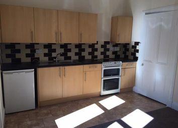 Thumbnail 1 bed flat to rent in 104B Scott Street, Perth