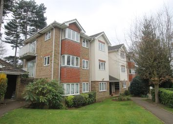 Thumbnail 2 bed flat for sale in St. Charles Place, Weybridge