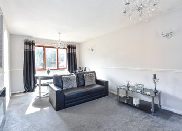 Thumbnail 1 bed flat for sale in Sydenham Road, London