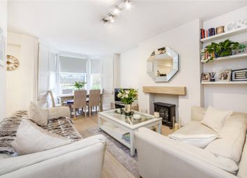 Victoria Rise, London SW4. 1 bed flat