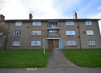 Thumbnail 2 bedroom flat for sale in Quinton Park, Cheylesmore, Coventry