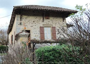 Thumbnail 2 bed detached house for sale in Midi-Pyrénées, Lot, Figeac