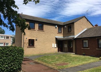 Thumbnail 2 bed terraced house for sale in Bowes Court, Gosforth
