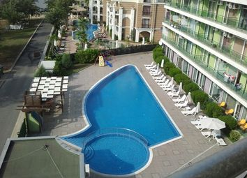Thumbnail 2 bed apartment for sale in Solmarine Complex, Sunny Beach, Bulgaria