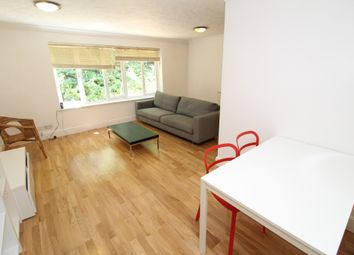 2 bed maisonette for sale in Linwood Close, Camberwell SE5
