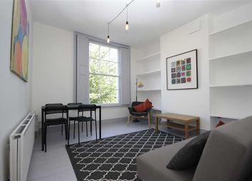 Thumbnail 2 bed flat to rent in Bermondsey Street, London