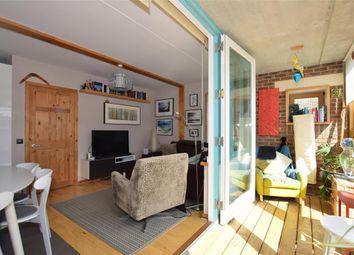 3 bed maisonette for sale in Dunster Way, Wallington, Surrey SM6