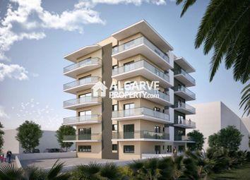 Thumbnail 2 bed apartment for sale in Faro, Faro (Sé E São Pedro), Faro Algarve
