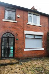 Thumbnail 4 bed semi-detached house to rent in Macdonald Avenue, Farnworth
