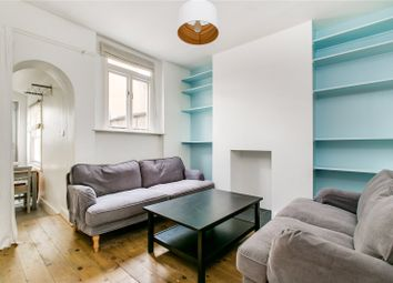 Thumbnail 2 bed flat to rent in Delorme Street, London