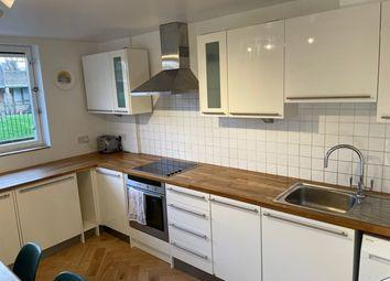 2 bed maisonette to rent in Oakey Lane, London SE1