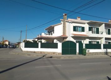 Thumbnail 5 bed semi-detached house for sale in Quinta Do Conde, Quinta Do Conde, Sesimbra